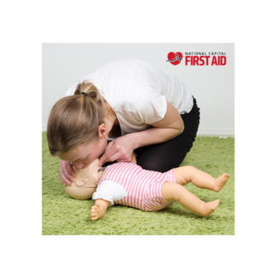 first-aid-parents-course-ottawa-CPR