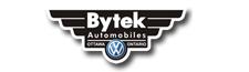 bytek_logo