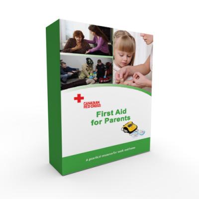 first aid for parents, first aid for parents course, ottawa first aid for parents, ottawa first aid for parents course