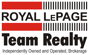 Royal LePage Ottawa