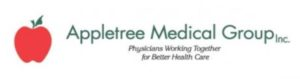 Appletree Medical Group