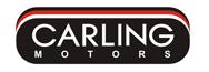 Carling Motors