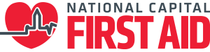 National Capital First Aid